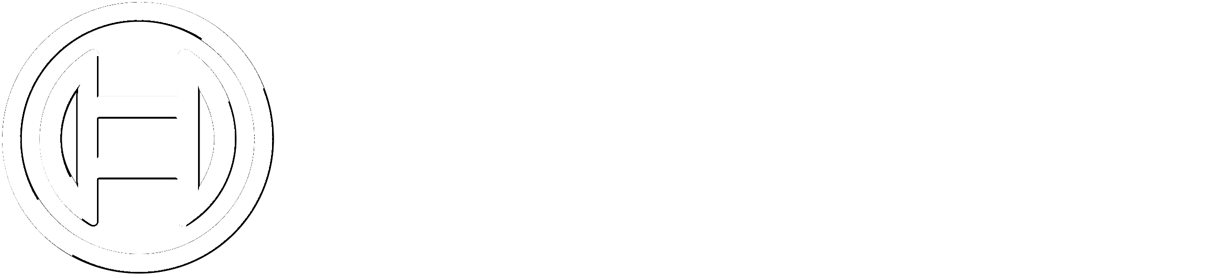 bosch-logo-black-and-white