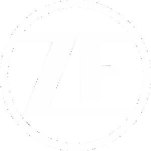 cambios-zf-branco