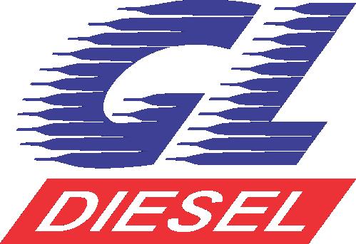 GL Diesel – Varginha e Pouso Alegre