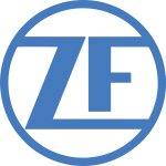 zf-parceiros
