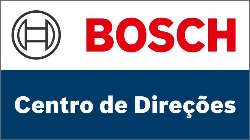 bosch-centro-de-direcoes-gldiesel-colorido