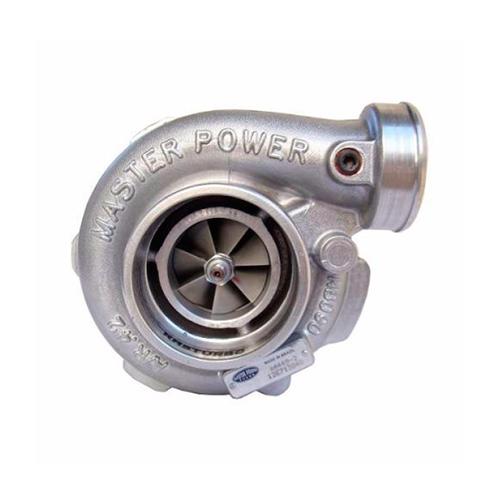 Serviços de Mecânica Diesel 4