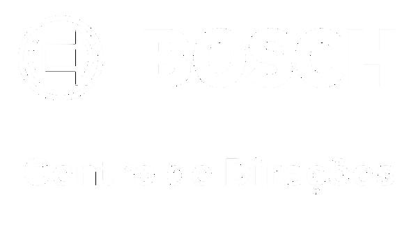 bosch-centro-de-direcoes-branco-02
