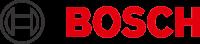 bosch-logomarca
