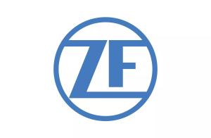 cambios-zf