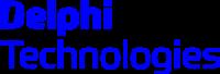 delphi-logomarca-gldiesel-300png